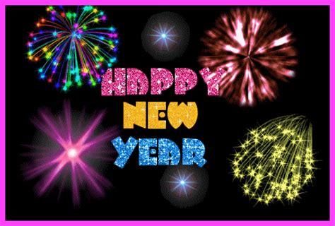 banco de imagenes y fotos gratis happy new year gifs