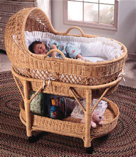 Moving Baby From Moses Basket To Crib Moses Basket Sids Risk Babycenter