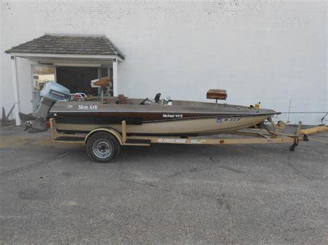 triton boat wiring schematics triton enclosed trailer