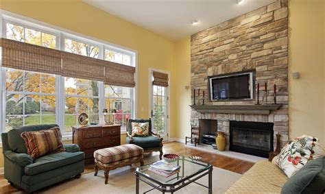 corner fireplace living room living room living room with corner fireplace decorating