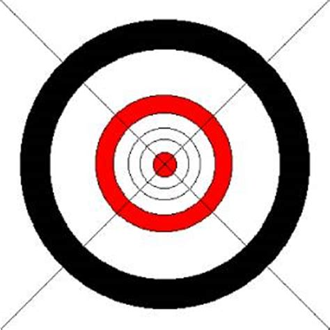 make your own printable shooting targets targets make your own