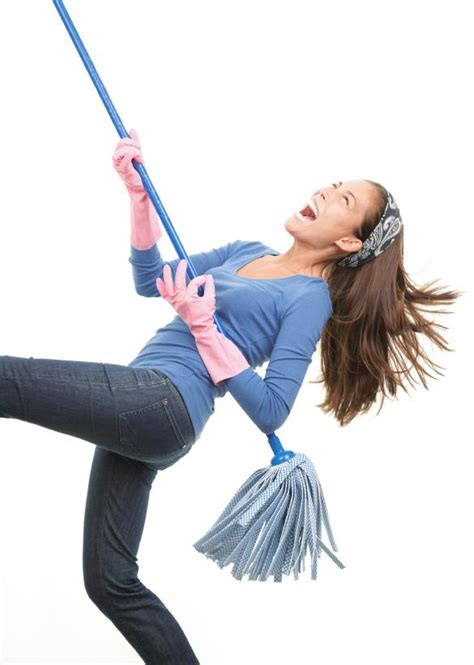 spring cleaner spring cleaning sayings slideshow