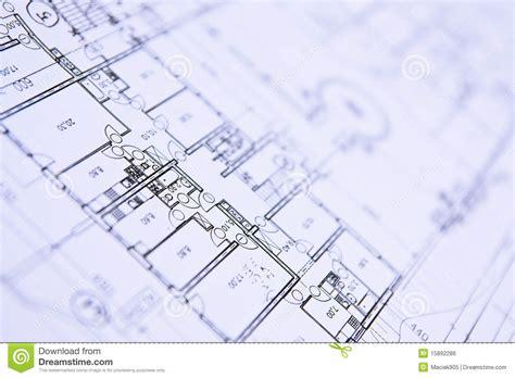 house blueprint royalty free stock photos image 21211358 house plan blueprints close up stock photo image 15892286