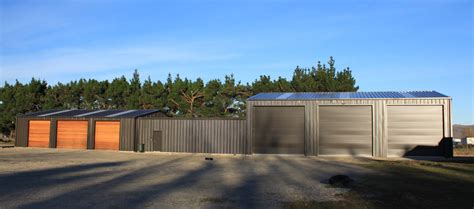 man shed specialised structures  zealand
