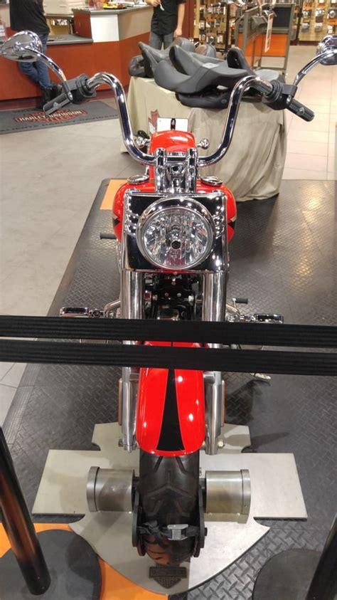 Caliente Harley Davidson In San Antonio Tx by Photos For Caliente Harley Davidson Yelp