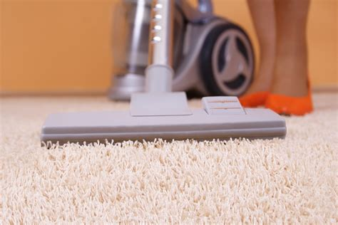 carpet and rug cleaning services best and affordable carpet cleaning services in west allis montana