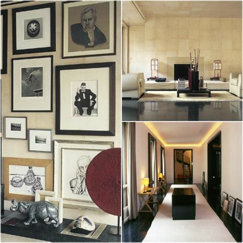 home fashion interiors inside giorgio armani s milan home inspiring fashion