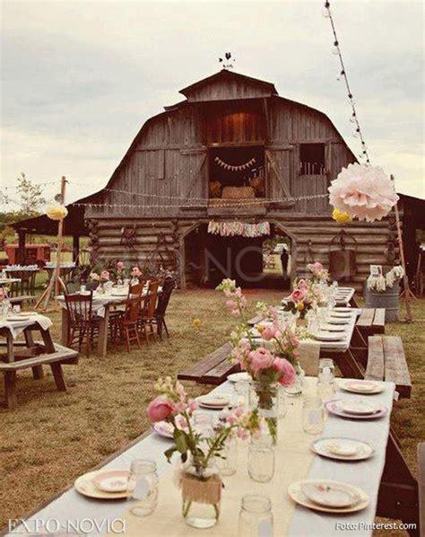 rancho en renta para fiestas 15 a os y bodas salon boda con estilo r 250 stico exponovia
