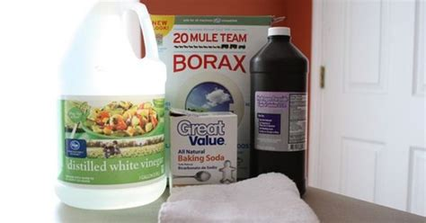 Cleaning Grout With Hydrogen Peroxide Peroxide Gets Rid Of Mold And Mildew That Appears In The Grout Of Your Tub Shower And Some
