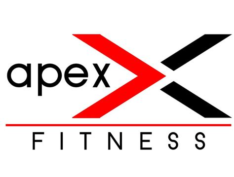 Apex College Mba Form by Apex Fitness 10 Photos Personal Trainers 364 New