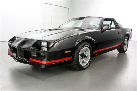 1983 z28 camaro 1983 chevrolet camaro z28 for sale on bat auctions sold