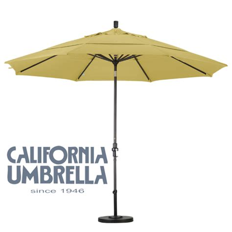 Patio Umbrella 11 California Umbrella Patio Umbrellas Market Umbrellas Ipatioumbrella