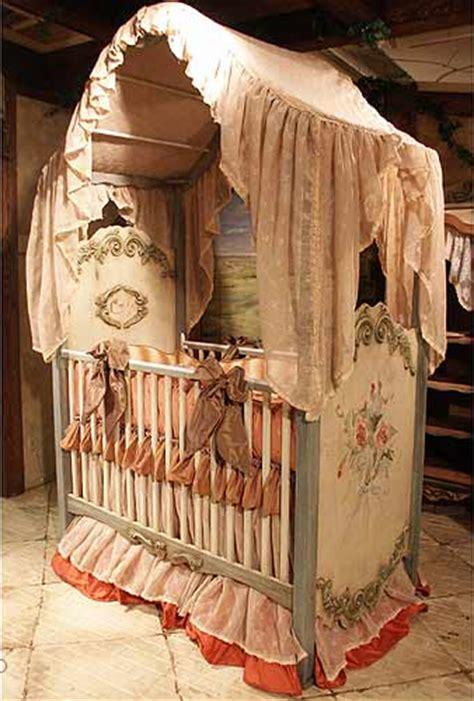 posh baby cribs designer baby ultimate combo
