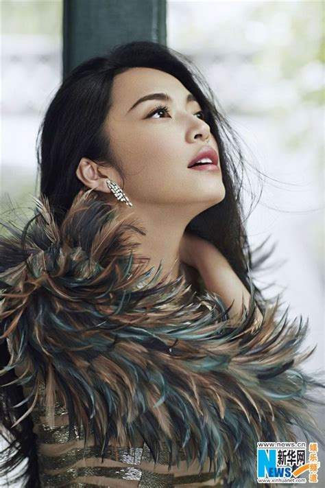 hong kong actress yao wei the 123 best images about chinese actresses on pinterest