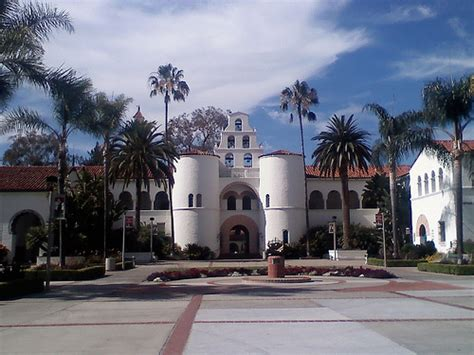 San Diego State Mba Program by 10 Ridiculously Cheapest Mba Programs In Usa