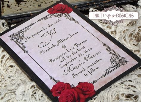 wedding invitation design red staggering red rose wedding invitations theruntime com