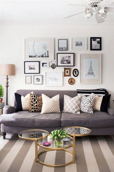 picture collage living room wall best 25 above decor ideas on mirror above rustic window decor and