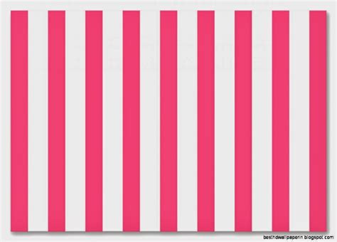 pink and white striped wallpaper pink strip wallpaper download best hd wallpapers