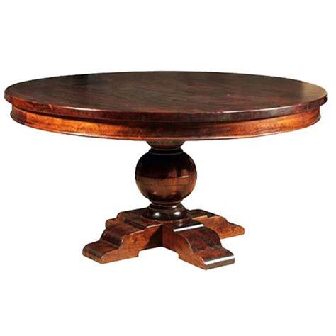 home trends design colonial plantation home trends and design colonial plantation round dining table