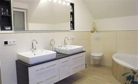 Badezimmer 3x3m by Wasserhahn Kartusche Austauschen Innenr 228 Ume Und M 246 Bel Ideen