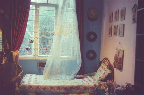 vintage hipster bedroom hipster room vintage zemire image 697488 on favim com