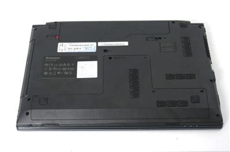 Laptop Lenovo V470 lenovo ideapad v470 review the home and office hybrid notebook notebookreview