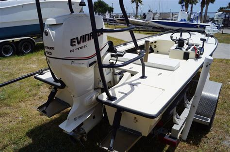 hells bay boats for sale in texas 2001 used hell s bay whipray 17 8whipray 17 8 skiff boat