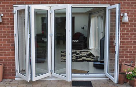 fit doors ready 2 fit bi fold doors