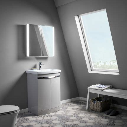 R2 Bathroom Furniture R2 Bathroom Furniture Muse Fitted Furniture R2 Bathrooms Muse Fitted Furniture R2 Bathrooms