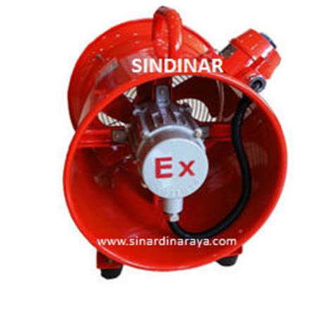 Senter Kepala 10 Watt Merk Sivicom Type Sv 812 Sinar Sangat Terang sinar dinaraya jakarta indonesia focus in industrial business supplier mechanical and