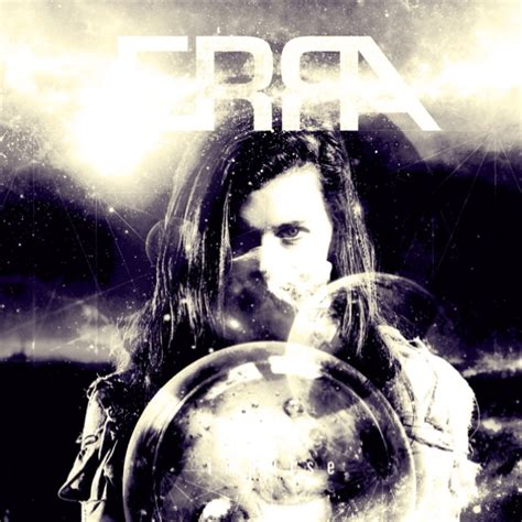 Djent Also Search For Erra Is An Amazing Djent Progressive Metal Band Check Them Out Djent Metal Erra