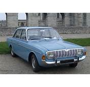 Ford Taunus 17 M 20 Qui Con Curiosit&224 VIDEO E Belle FOTO