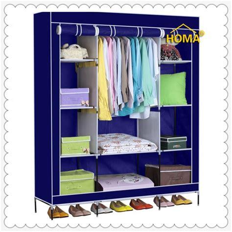 Wardrobe Low Price Yiwu Homa Low Price Sliding Wardrobe Door Roller Buy