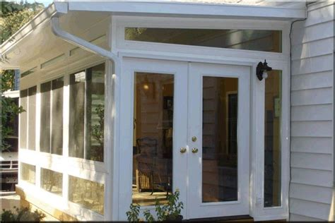 Diy Sunroom by Best 25 Sunroom Kits Ideas On Sunroom Diy