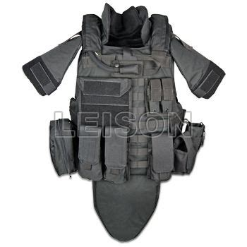 uniform accessories police supplies body armor duty pinterest the world s catalog of ideas