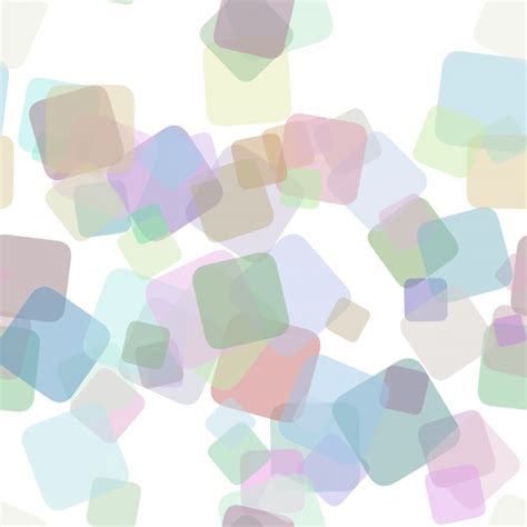 background opacity seamless abstract square background pattern vector