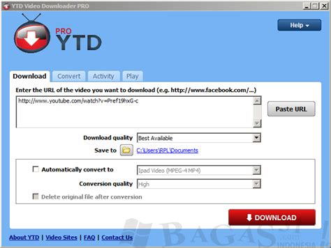 bagas31 password youtube video downloader pro 4 8 4 0 full patch bagas31 com
