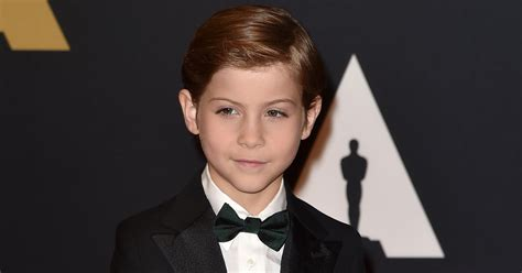 13 year old actors in 2015 hollywood s it kid a blast of fresh air on the oscar