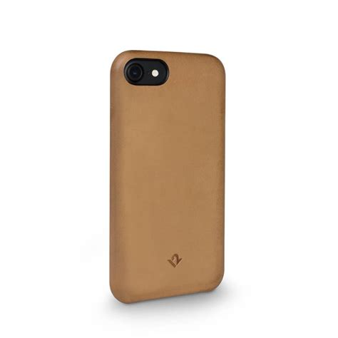 twelve south relaxed leather iphone 7 plus iphone 8 plus twelve south lifestylestore se