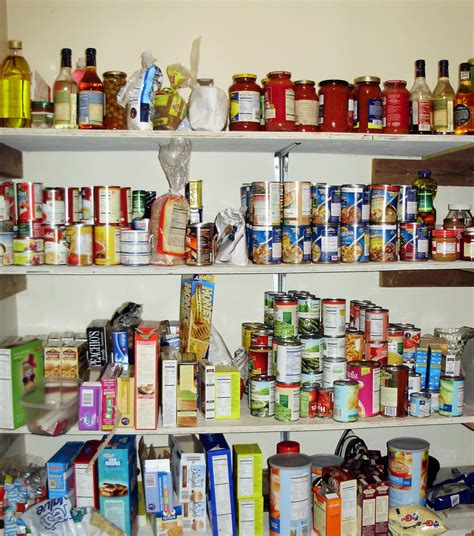 What Food Has The Shelf by Chatfield Community Food Shelf Chatfield Methodist