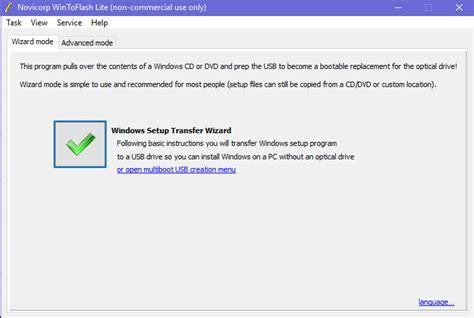 software pembuat file iso share42u software pembuat bootable disk di usb