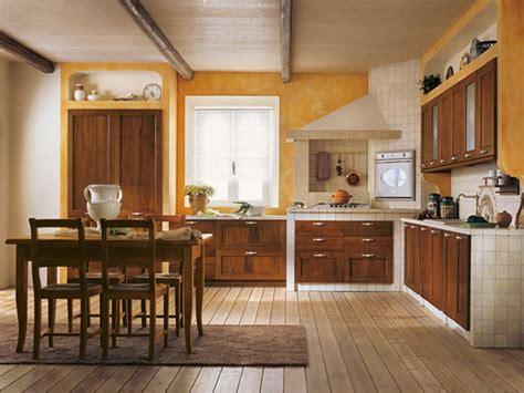atra cucine cucina atra epoca cucina classica atra