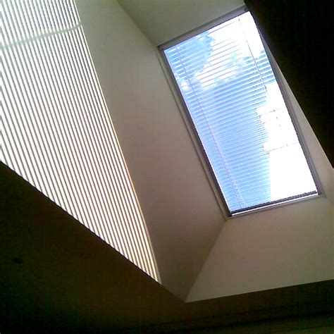 installing skylight mini design cost trends with ideas velux skylights roof window specialists perth wa rj group