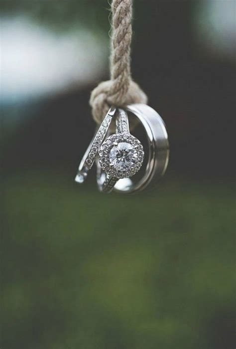best 25 ring shots ideas on pinterest wedding ring