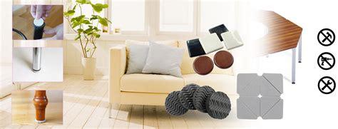 daily basic hardwood floor protection homesfeed daily basic hardwood floor protection homesfeed