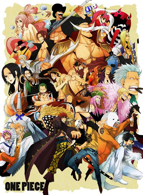 wallpaper anime nempel di kaca smoker one piece fanart zerochan anime image board