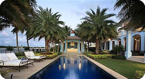 home design expo fort lauderdale fort lauderdale homes condos sales south florida