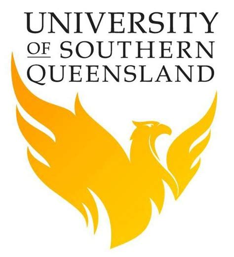 Of Queensland Mba Tuition Fees by Of Southern Queensland Open Day Ipswich Cus