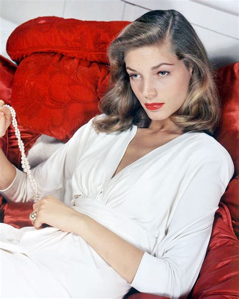 bacall died bacall dies aged 89