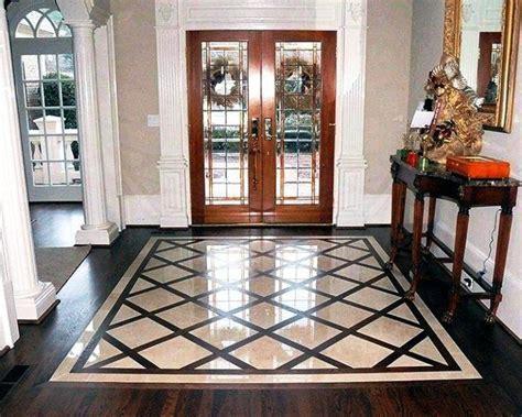 Great Floor Tiles Design : Saura V Dutt Stones   Floor